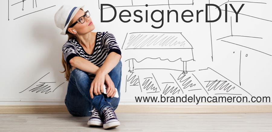 DesignerDIY Header