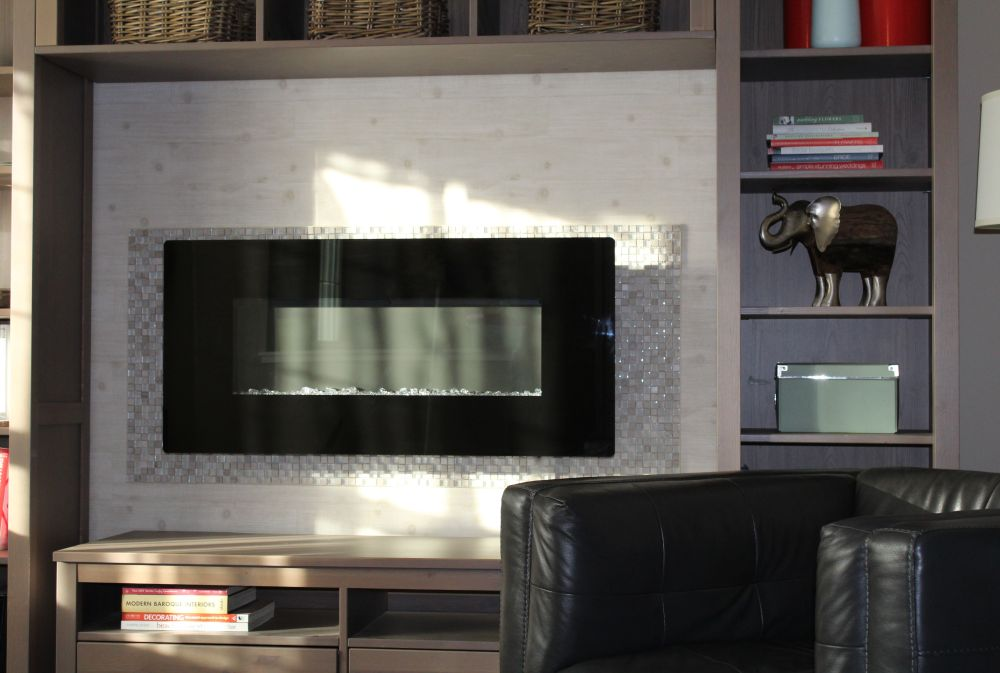 Main Post Image - Fireplace