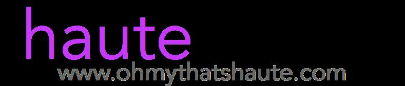 Haute Decor Logo