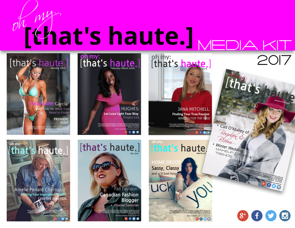 ohmy-thats-haute-media-kit-untitled-page