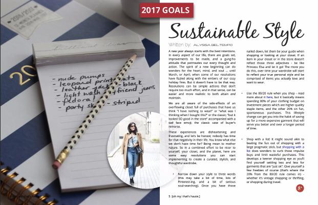 sustainable-style